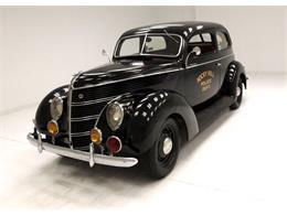 1938 Ford Standard (CC-1296673) for sale in Morgantown, Pennsylvania