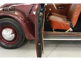 1957 Volkswagen Beetle (CC-1296687) for sale in Denver , Colorado