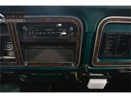 1979 Ford Bronco (CC-1296689) for sale in Denver , Colorado