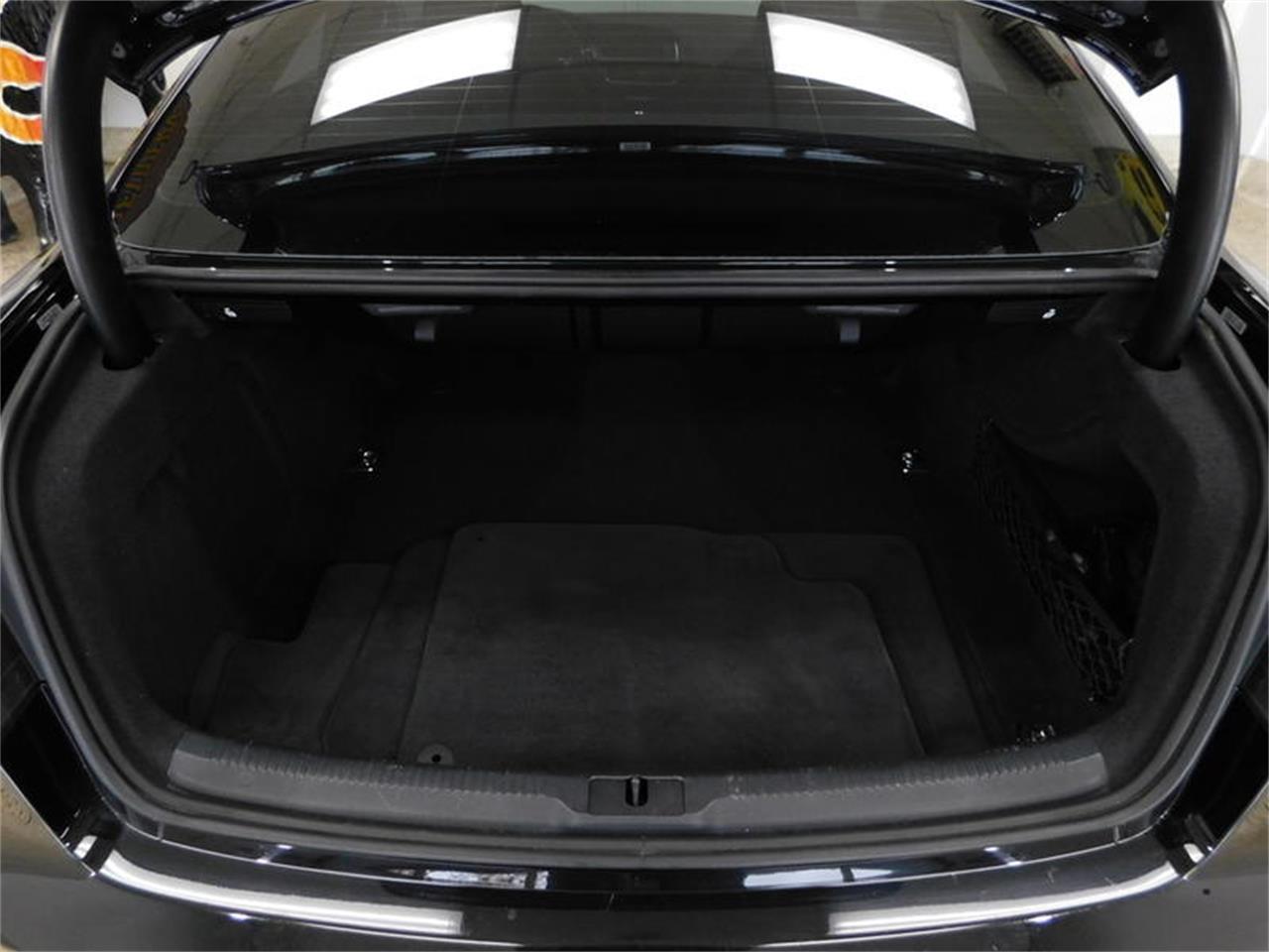 2016 Audi S5 (CC-1296701) for sale in Hamburg, New York