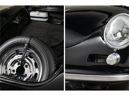 1963 Porsche 356B (CC-1296712) for sale in Scotts Valley, California