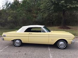 1964 Ford Falcon (CC-1296793) for sale in Raleigh, North Carolina