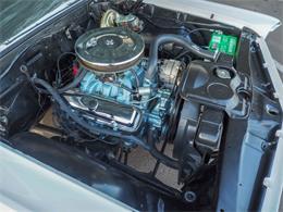 1967 Pontiac GTO (CC-1296808) for sale in Englewood, Colorado