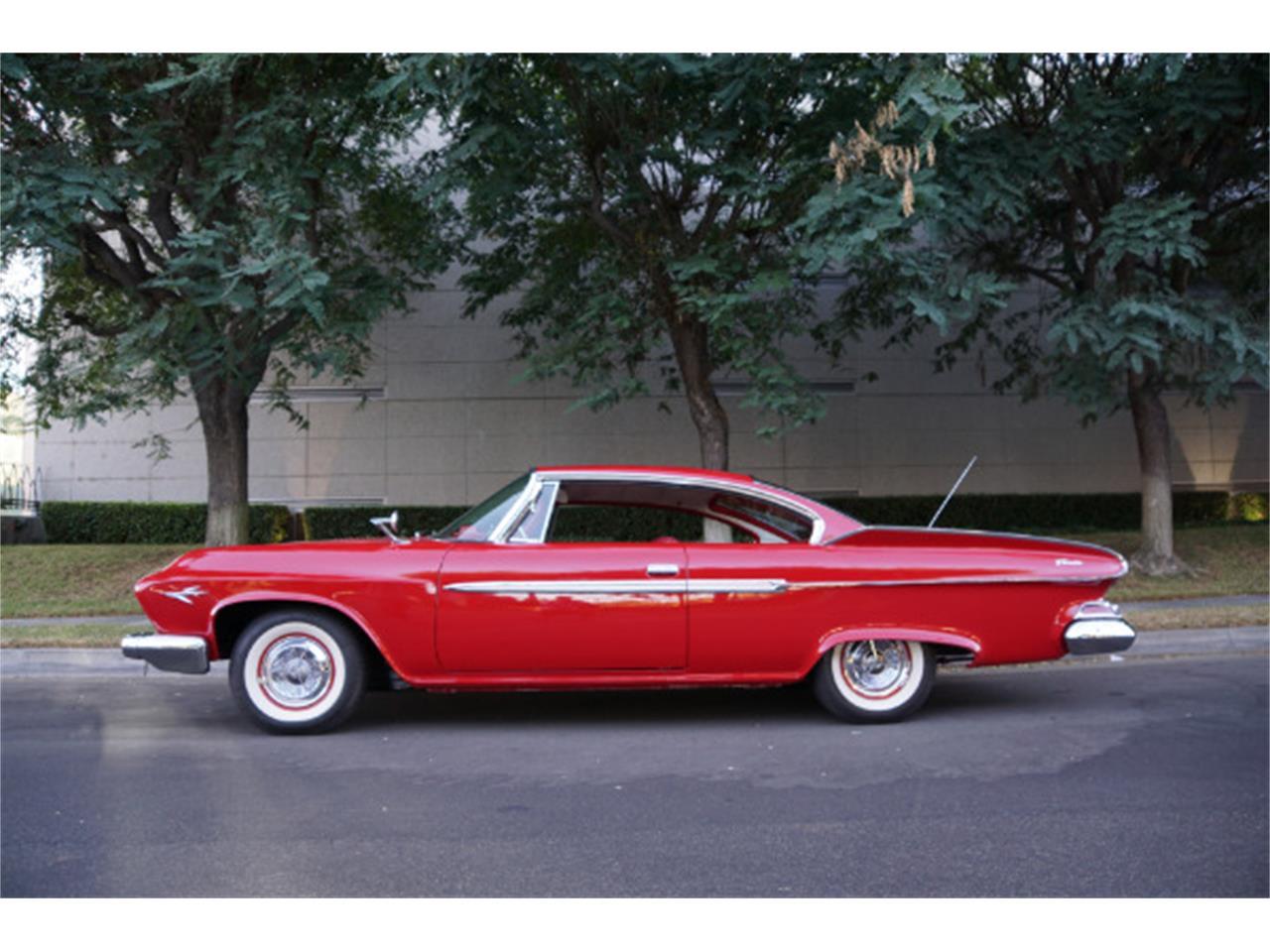 1961 Dodge Dart (CC-1296811) for sale in Torrance, California