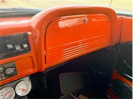 1960 Chevrolet C/K 10 (CC-1296817) for sale in Seattle, Washington