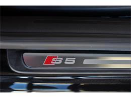 2010 Audi S5 (CC-1296825) for sale in Sherman Oaks, California