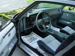 1987 Buick Grand National (CC-1296845) for sale in Hendersonville, Tennessee