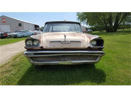 1957 DeSoto Fireflite (CC-1296851) for sale in New Ulm, Minnesota