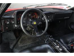 1982 Ferrari 512 BBI (CC-1296865) for sale in Waalwijk, Noord-Brabant