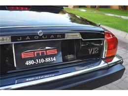 1990 Jaguar XJS (CC-1296894) for sale in Chandler , Arizona