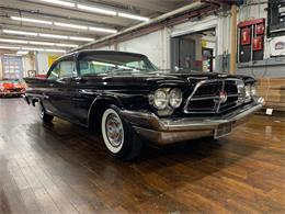 1960 Chrysler 300 (CC-1296909) for sale in BRIDGEPORT, Connecticut