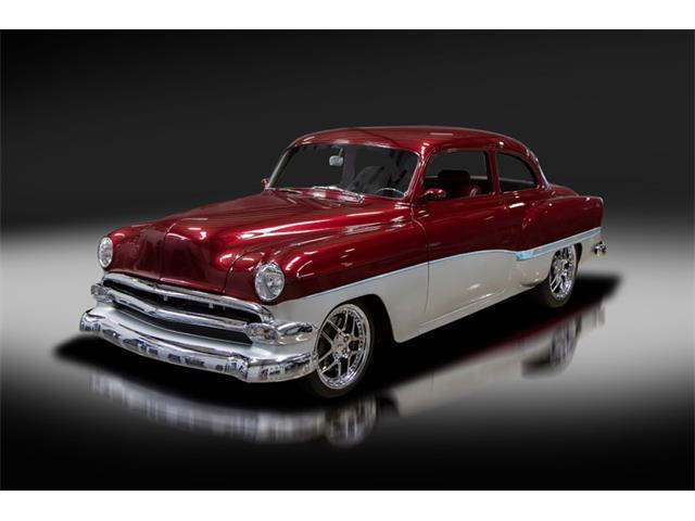 1954 Chevrolet 210 (CC-1296910) for sale in Seekonk, Massachusetts