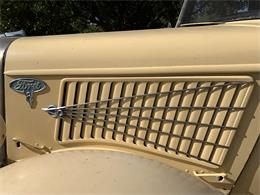 1935 Ford 1-1/2 Ton Pickup (CC-1296930) for sale in El Cajon, California