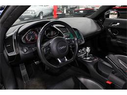 2010 Audi R8 (CC-1296933) for sale in Kentwood, Michigan