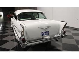 1957 Chevrolet 210 (CC-1296936) for sale in Lithia Springs, Georgia