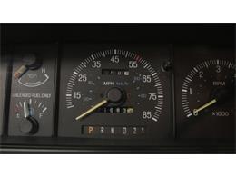 1989 Ford Bronco (CC-1296942) for sale in Lithia Springs, Georgia