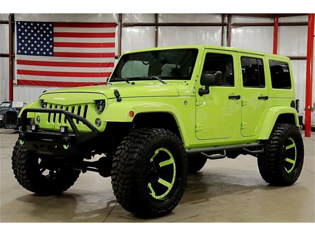 for sale 2016 jeep wrangler in kentwood, michigan cars - grand rapids, mi at geebo