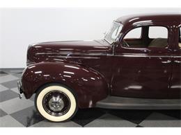 1939 Ford Deluxe (CC-1296954) for sale in Concord, North Carolina