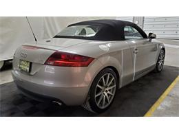 2008 Audi TT (CC-1296970) for sale in Mankato, Minnesota
