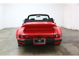 1983 Porsche 911SC (CC-1296986) for sale in Beverly Hills, California