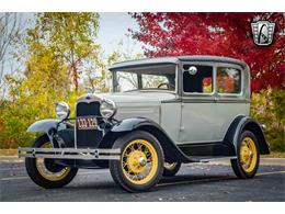 1930 Ford Model A (CC-1296999) for sale in O'Fallon, Illinois