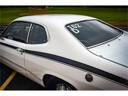 1970 Plymouth Duster (CC-1297001) for sale in O'Fallon, Illinois