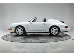 1994 Porsche 911 (CC-1297007) for sale in Cedar Rapids, Iowa