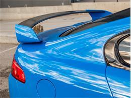 2013 Jaguar XF (CC-1297011) for sale in Kelowna, British Columbia