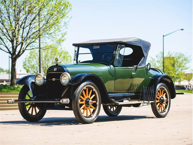 1922 Buick Roadster (CC-1297018) for sale in Raleigh, North Carolina