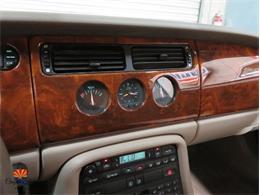 2000 Jaguar XK8 (CC-1297040) for sale in Tempe, Arizona