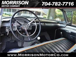 1957 Ford Fairlane (CC-1297087) for sale in Concord, North Carolina