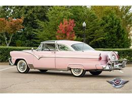 1955 Ford Crown Victoria (CC-1297088) for sale in Collierville, Tennessee