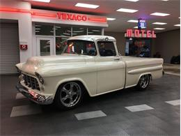 1956 Chevrolet 3100 (CC-1297097) for sale in Dothan, Alabama