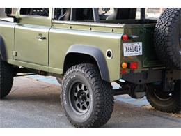 1991 Land Rover Defender (CC-1297133) for sale in Aiken, South Carolina