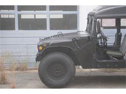 1989 AM General Hummer (CC-1297135) for sale in Aiken, South Carolina