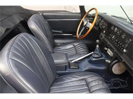 1970 Jaguar E-Type (CC-1297139) for sale in Waalwijk, Noord-Brabant