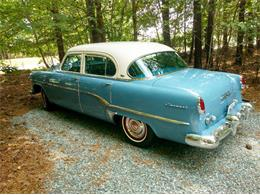 1954 Dodge Coronet (CC-1297163) for sale in Pittsboro, North Carolina