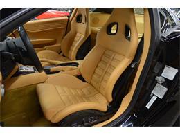 2007 Ferrari 599 GTB (CC-1297177) for sale in Huntington Station, New York