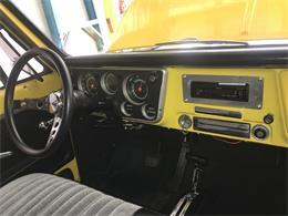 1968 Chevrolet C10 (CC-1297182) for sale in Largo, Florida