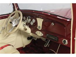 1934 Pontiac Coupe (CC-1297186) for sale in Lillington, North Carolina