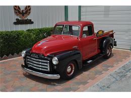 1950 GMC 100 (CC-1297193) for sale in Miami, Florida