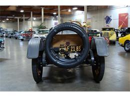 1911 Hudson Automobile (CC-1297217) for sale in costa mesa, California