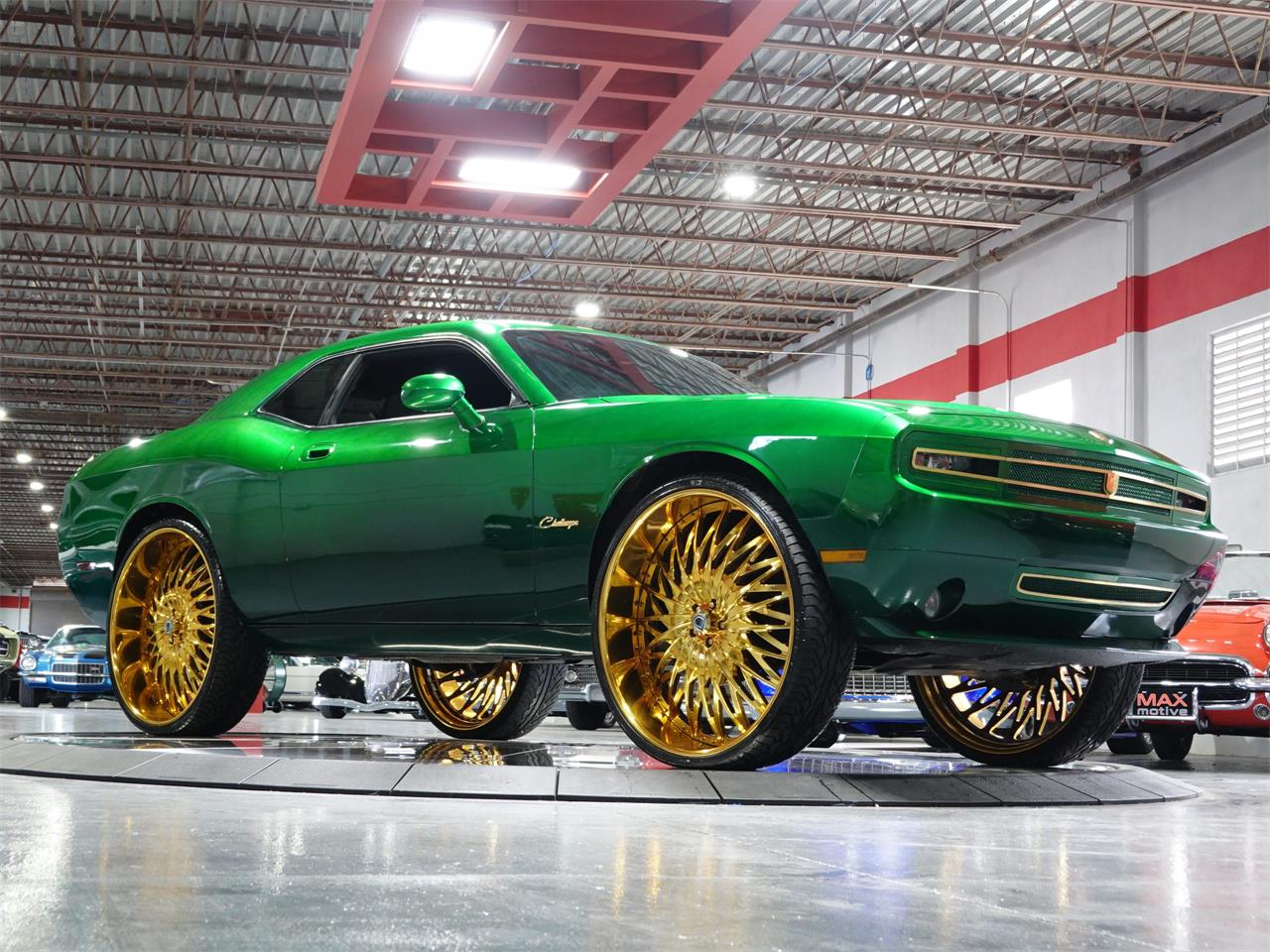 for sale 2009 dodge challenger in pittsburgh, pennsylvania cars - pittsburgh, pa at geebo