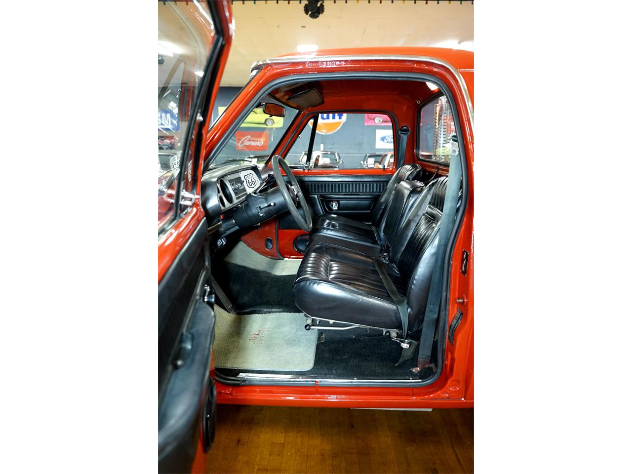 1979 Dodge Little Red Express (CC-1297254) for sale in Homer City, Pennsylvania