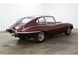 1967 Jaguar XKE (CC-1297261) for sale in Beverly Hills, California