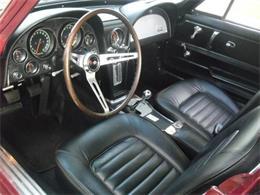 1966 Chevrolet Corvette (CC-1297279) for sale in Punta Gorda, Florida