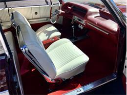 1964 Chevrolet Impala (CC-1297287) for sale in Punta Gorda, Florida