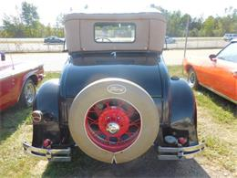1930 Ford Model A (CC-1297314) for sale in Gray Court, South Carolina