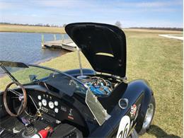 1966 Shelby Cobra (CC-1297339) for sale in Punta Gorda, Florida