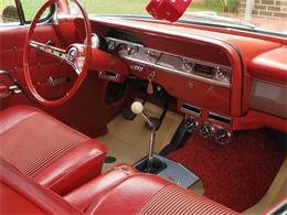 1962 Chevrolet Impala (CC-1297340) for sale in Punta Gorda, Florida